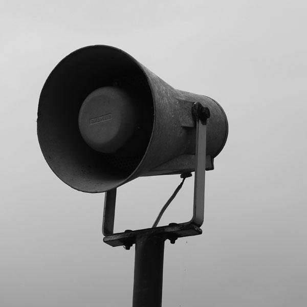 Speaker_Postleft