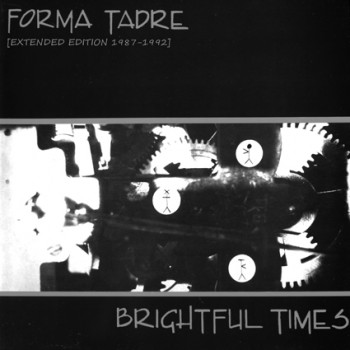 Cover_Brightful_Times_Extended_02